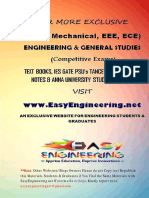 ACE ADADEMY Networks - By EasyEngineering.net