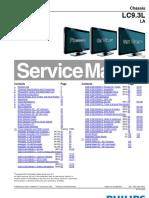 lc9.3l_la_312278518971_100701.pdf