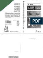 237280600-Libro-La-Pareja-Humana-Relacion-y-Conflicto.pdf