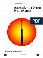 bastoretrtil-130523204534-phpapp02.pdf