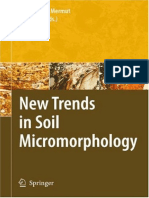 Selim Kapur, Georges Stoops-New Trends in Soil Micromorphology-Springer (2008).pdf