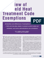 PWHT Requirements - Different Codes.pdf