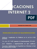 aplicacionesdeinternet2-100813183551-phpapp01