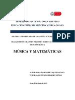 TG_BlazquezLozanoN_Musicaymatematicas.pdf
