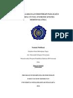 NASKAH_PUBLIKASI (5).pdf