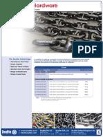 Mooring Hardware PDF