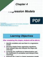 Quantitative Analysis for Management Ch04