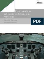 BSCYGerenciaDeProyectos.pdf