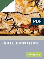 Arte Primitivo 2