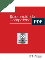 IPMA 2012 ICB 3.0 Completo Português