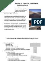 1_Presentacion.pptx