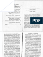 256803293-Leon-Homo-Las-Instituciones-Politicas-de-Roma.pdf