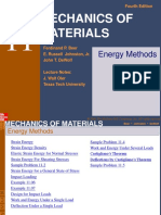 11 Energy Methods (1)