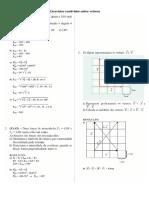 Exercícios resolvidos sobre vetores 4 paginas.pdf