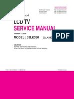 MFL67289402.pdf