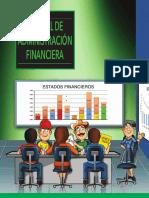 20150914 Conceptos de Admininitración Financiera