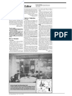 JLC Online Article PDF_ Letters to the Editor