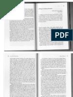 El pero PDF 02