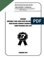 COVER TOEFL.docx