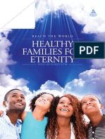FM_Planbook 2016-eng.pdf