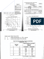 Bolt and Weld Capacity - Red Book 1999.pdf