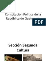 Diapositiva Constitución