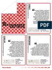 MADRID miRestauranteFavorito.pdf