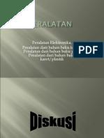 Fi4_-_Peralatan