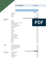 Zero-Based-Budget-Template_0.xlsx
