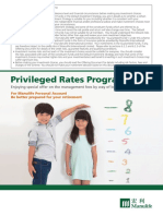 Privileged+Rates+Program+leaflet_Eng_201704