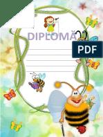 DIPLOMĂ.docx