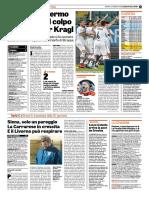 La Gazzetta Dello Sport 13-02-2018 - Serie B - Pag.2