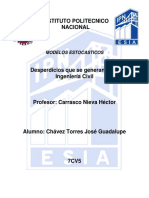 Desperdicios de La Ingenieria Civil (1)