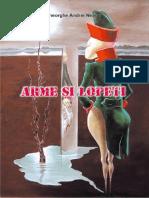 Arme Si Lopeti Andrei Neagu