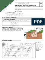AV_fondations.pdf