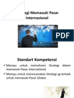 strategi-memasuki-pasar-internasional.pdf