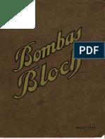 20150924145601-catalogo-1935-bloch
