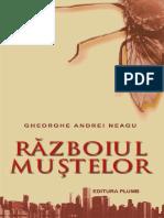 RazboiulMustelor Ghe Neagu.pdf