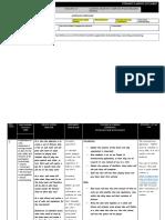 fpd week 5 - organisation