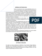 ASP - Entrevista a Gerente de Planta2