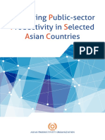 Measuring-Public-sector-Productivity-in-Selected-Asian-Countries-2016.pdf