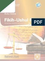 FIKIH SISWA edited Januari 2015.pdf