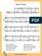 Silent_Night_C_Major_Easy_Piano.pdf