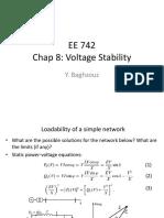 EE 742 Chap8.pdf