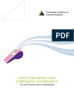 final_0795_iia_whistleblowing_report_30-1-14.pdf