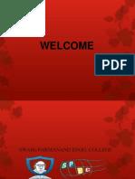 acc-cement_OCR.pdf