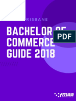 2018 Fmaa Bcom Guide
