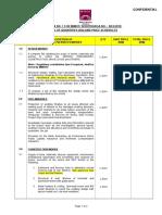 Section-F-Bill-Of-Quantity-BQ-Addendum-1.doc