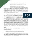 Scale-de-Depresie-Hamilton-Back-Etc.pdf