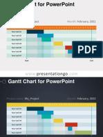 2-0082-Gantt-Chart-PGo-4_3